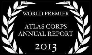 http://bit.ly/AtlasCorpsAR2013