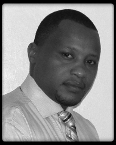 Mwangi Njoroge