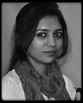Nafeesa Mushtaq