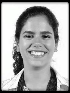 Mara Machado