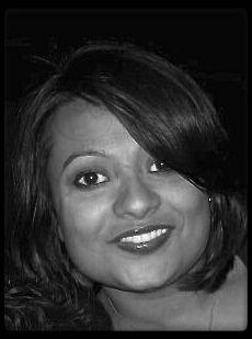 Trina Talukdar