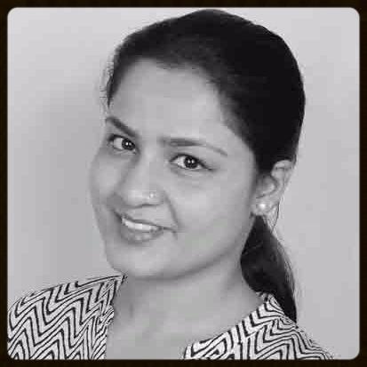 Aditi Mishra (1)