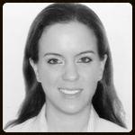 Adriana Pineiro 2