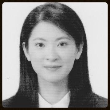 Hyun Shin Kwack
