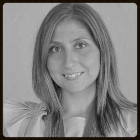 Marcela Calle