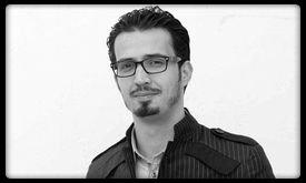 Mahmoud Bader (Syria)