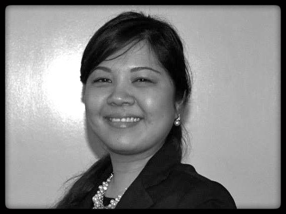 Karina Ito