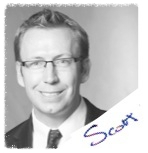 Scott Beale