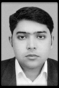 Fayyaz Bhidal