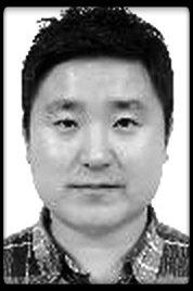 Hyunwoong Kim