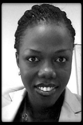 Jennifer Obado Joel