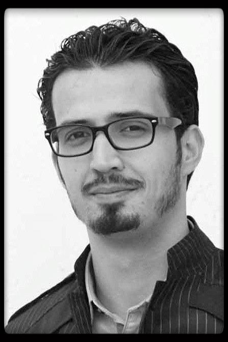 Mahmoud Bader