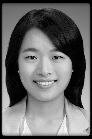 Myounghwa Hwang