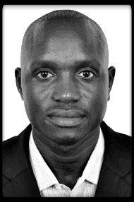 Paul Lokaba