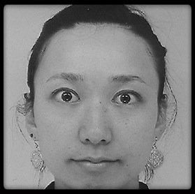 Moeko Shinohara