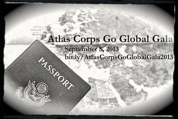 bit.ly/AtlasCorpsGoGlobalGala2013
