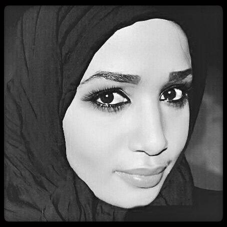 Suzan Abdallah