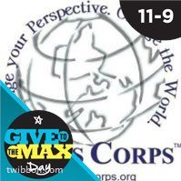 Atlas Corps_Give2Max