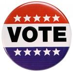 Atlas Corps Vote