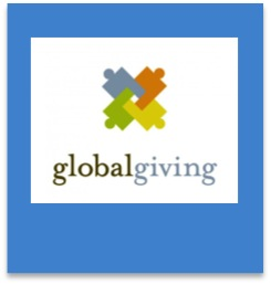 http://www.globalgiving.org/projects/atlascorps/