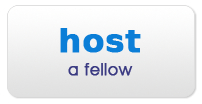 Host a Fellow