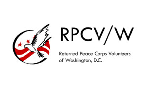RPCVW col