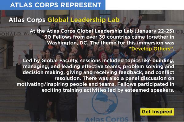 Global Leadership Lab