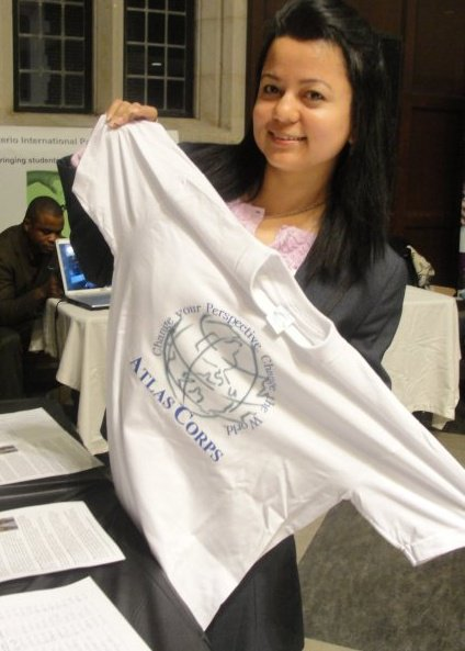 10F_Pinky with Atlas Corps shirt