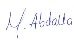 Mohammed.Abdalla