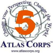 Atlas Corps 5 Year