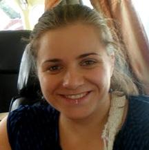 Consuelo Lobato