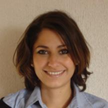 Daniela Tort