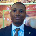 Gbenga Ogunjimi