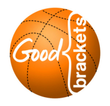 GoodBrackets