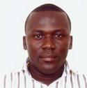 Yaw Adu-Gyamfi