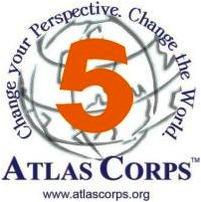 Atlas Corps 5 Years