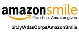 bit.ly/AtlasCorpsAmazonSmile