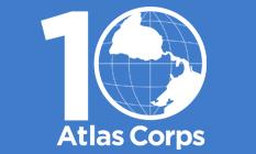 AtlasCorps10 5