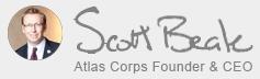 firma scott nueva