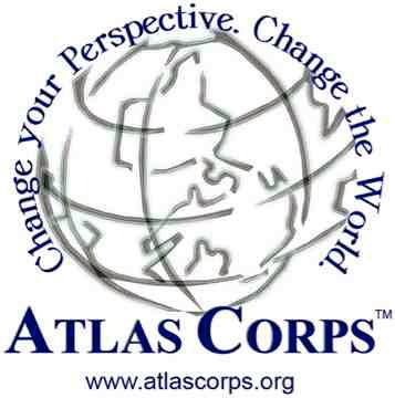 www.atlascorps.org